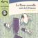 Marcel Aymé - Le Passe-muraille - L'huissier
