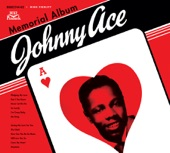 Johnny Ace - Angel