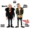 Give It Up feat Tory Lanez DJ Yonny Single