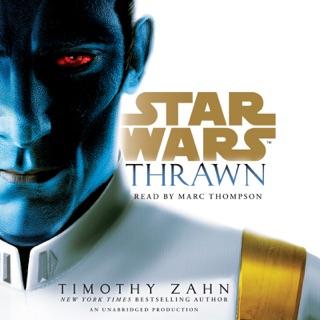 Tarkin Star Wars Unabridged On Apple Books