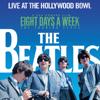 The Beatles - Dizzy Miss Lizzy (Live) ilustración
