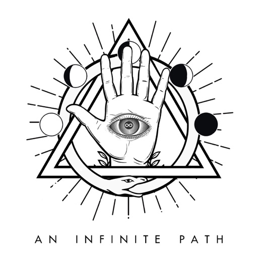 Best Episodes Of An Infinite Path
