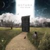 The Room - Ostura