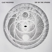 Cass McCombs - Sleeping Volcanoes