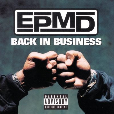 Back in Business - Epmd