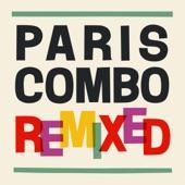 Paris Combo - ID d'Heidi (feat. Vincent Peirani) [Nicolas Repac Remix]