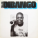 Manu Dibango - Mboa
