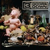 iTunes Originals: 3 Doors Down