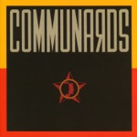 The Communards - Don't Leave Me This Way (Mega Mix)