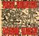Raga Rockers - Varme Dager
