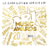 NRJ Music Awards: 20th Edition, Vol. 2 - Multi-interprètes