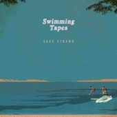 Swimming Tapes - Easy Strand