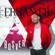 İllede Sen (Remix) - Ersan Er