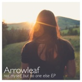 Arrowleaf - Waiting