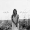 While She Sleeps - Leah James