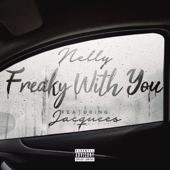 Freaky With You (feat. Jacquees) - Nelly