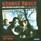 George Baker - Una Paloma Blanca 2005