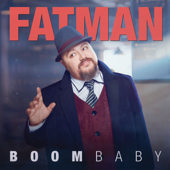 Dorp Toe - Fatman