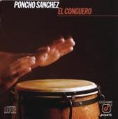 Poncho Sanchez - Tin Tin Deo