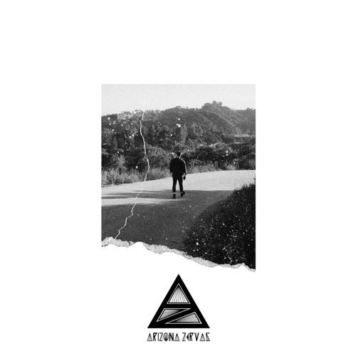 Arizona Zervas - Parted Ways (feat. Arye)