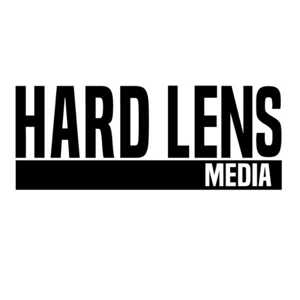 Hard Lens Media Radio