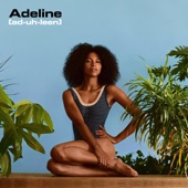 Adeline - Before