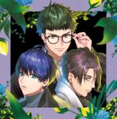 Precious to Us - Bokura no Kisetsu