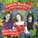 Mahalo - The Laurie Berkner Band