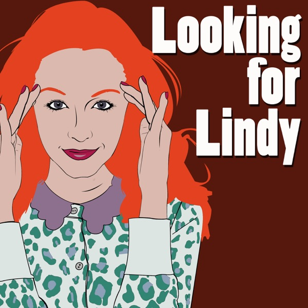 Looking for Lindy