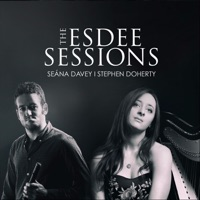 The Esdee Sessions by Seána Davey & Stephen Doherty on Apple Music