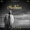 Masstaani - B Praak mp3