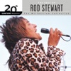 20th Century Masters: The Millennium Collection: Best of Rod Stewart (Reissue), Rod Stewart