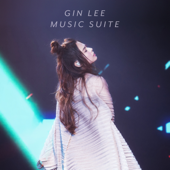 Gin Lee Music Suite - EP