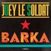 Joey le Soldat - Travell + Jeunesse
