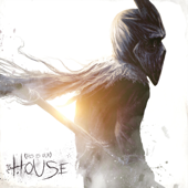 (This Is Our) House