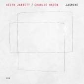 Keith Jarrett,Charlie Haden - Body And Soul