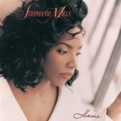 Stephanie Mills - Something in the Way (You Make Me Feel)