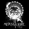Medusa Glare - EP