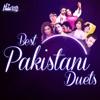 Best Pakistani Duets