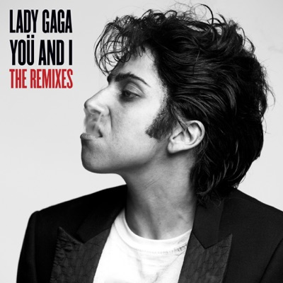 Yoü and I (The Remixes) MP3 Download