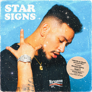 AKA - StarSigns feat. Stogie T