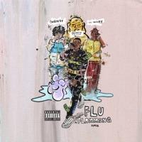 Flu Flamming (Remix) [feat. Lil Yachty & Ohgeesy] - Single Mp3 Download