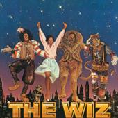 A Brand New Day (The Wiz/Soundtrack Version)
