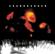EUROPESE OMROEP | Superunknown (20th Anniversary) - Soundgarden