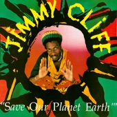 Jimmy Cliff - Image of the Beast