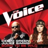 Born to Be Wild (The Voice Performance) - Single