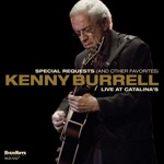 Kenny Burrell - Killer Joe
