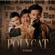 อาวรณ์ (I Want You) - Polycat