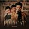 Polycat - อาวรณ์