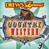 Drew s Famous Presents Country Western Party Music